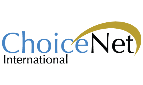 Choice Net